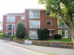 Images for Sycamore Court, Springfield Road, Windsor