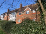 Images for Gilson Court, Windsor Road, Old Windsor, Windsor