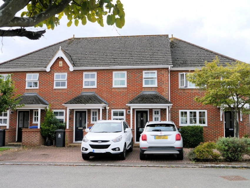 Images for Selwyn Close, Windsor EAID: BID:leytonsmith