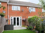 Images for Selwyn Close, Windsor